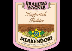 Brauerei-Wagner-Kupferstich-Rotbier