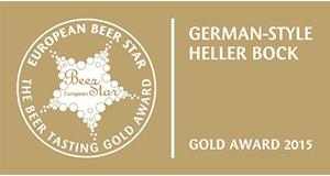 Brauerer Wagner Award
